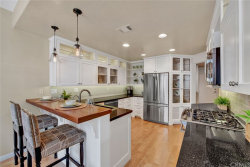 Photo of 2311 Dunes, Tustin, CA 92782 (MLS # PW20104466)