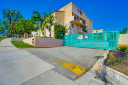 Photo of 1741 Neil Armstrong Street, Unit 201, Montebello, CA 90640 (MLS # PW20104688)