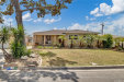 Photo of 16514 E Nubia Street, Covina, CA 91722 (MLS # PW20105357)