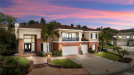 Photo of 21845 Balantree Circle, Yorba Linda, CA 92887 (MLS # PW20105449)