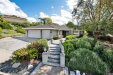 Photo of 5540 Via Ontiveros, Yorba Linda, CA 92887 (MLS # PW20105753)