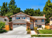 Photo of 3881 Hendrix Street, Irvine, CA 92614 (MLS # PW20106318)