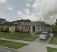Photo of 3907 Carfax Avenue, Long Beach, CA 90808 (MLS # PW20106446)
