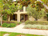 Photo of 8412 Forest Park Street, Chino, CA 91708 (MLS # PW20106611)