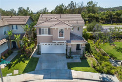 Photo of 557 Hummingbird Drive, Brea, CA 92823 (MLS # PW20111972)