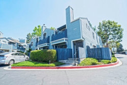 Photo of 7320 Quill Drive, Unit 36, Downey, CA 90242 (MLS # PW20112267)
