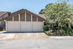 Photo of 369 Heartwood Circle, Brea, CA 92821 (MLS # PW20113233)