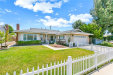 Photo of 810 Verona Street, La Habra, CA 90631 (MLS # PW20113925)