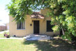 Photo of 930 W 134th Place, Compton, CA 90222 (MLS # PW20114319)
