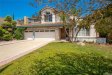 Photo of 9618 Naples Drive, Cypress, CA 90630 (MLS # PW20115150)