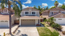 Photo of 13436 Prospector Lane, Chino Hills, CA 91709 (MLS # PW20115163)