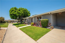 Photo of 13170 Seaview Lane, Unit 248F, Seal Beach, CA 90740 (MLS # PW20116430)