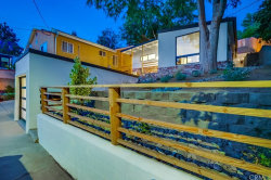 Photo of 5408 Ebey Avenue, Highland Park, CA 90042 (MLS # PW20117420)