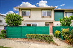 Photo of 8136 Keith Green, Buena Park, CA 90621 (MLS # PW20117899)