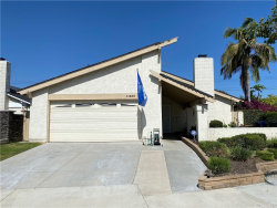 Photo of 11630 Panay Street, Cypress, CA 90630 (MLS # PW20118625)