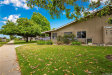 Photo of 1281 Mayfield Road, Unit 56G, Seal Beach, CA 90740 (MLS # PW20118900)