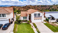 Photo of 6759 E Kentucky, Anaheim Hills, CA 92807 (MLS # PW20118926)