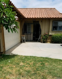 Photo of 22208 Dolores Street, Carson, CA 90745 (MLS # PW20119644)