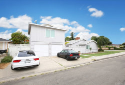Photo of 11322 Paloma Avenue, Garden Grove, CA 92843 (MLS # PW20121522)