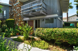 Photo of 311 N Acacia Avenue, Unit A, Fullerton, CA 92831 (MLS # PW20121632)