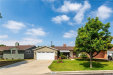 Photo of 13633 Avion Drive, La Mirada, CA 90638 (MLS # PW20121656)