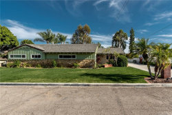 Photo of 16632 Camille Place, Yorba Linda, CA 92886 (MLS # PW20121678)