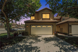 Photo of 137 Mayfair, Aliso Viejo, CA 92656 (MLS # PW20121711)