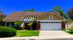 Photo of 275 S Willow Springs Road, Orange, CA 92869 (MLS # PW20123661)