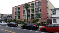 Photo of 2055 E Broadway, Unit 207, Long Beach, CA 90803 (MLS # PW20123694)