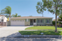 Photo of 2136 W Porter Avenue, Fullerton, CA 92833 (MLS # PW20123807)