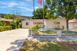 Photo of 118 S Derek Drive, Fullerton, CA 92831 (MLS # PW20124390)