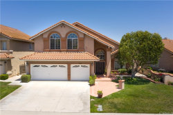 Photo of 31406 Corte Montiel, Temecula, CA 92592 (MLS # PW20125551)