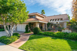 Photo of 6410 E Waterton Avenue, Orange, CA 92867 (MLS # PW20126123)