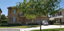 Photo of 12998 Morning Dew Court, Eastvale, CA 92880 (MLS # PW20126235)