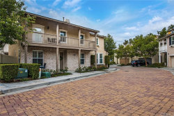 Photo of 7998 E Loftwood Lane E, Orange, CA 92867 (MLS # PW20126244)