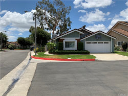 Photo of 2642 N River Trail Road, Orange, CA 92865 (MLS # PW20126660)