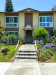 Photo of 835 Ronda Sevilla, Unit O, Laguna Woods, CA 92653 (MLS # PW20127221)