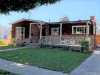 Photo of 5885 E Pavo Street, Long Beach, CA 90808 (MLS # PW20127517)