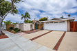 Photo of 666 Darrell Street, Costa Mesa, CA 92627 (MLS # PW20127926)
