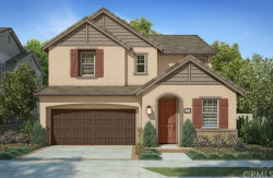 Photo of 3133 E Sterling Street, Ontario, CA 91761 (MLS # PW20128309)