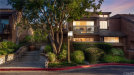 Photo of 33 Canyon Island Drive, Unit 33, Newport Beach, CA 92660 (MLS # PW20128691)
