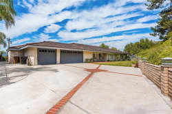 Photo of 3752 N Hermosa Place, Fullerton, CA 92835 (MLS # PW20128903)