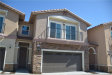 Photo of 4460 Lilac Circle, Chino Hills, CA 91709 (MLS # PW20129018)