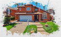 Photo of 7432 Cambridge Court, Fontana, CA 92336 (MLS # PW20129036)