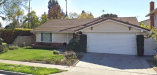 Photo of 7130 COLE ST., Downey, CA 90242 (MLS # PW20129153)