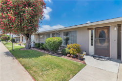 Photo of 1461 Pelham Road, Unit 132c, Seal Beach, CA 90740 (MLS # PW20129445)