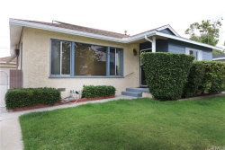 Photo of 5255 Stevely Avenue, Lakewood, CA 90713 (MLS # PW20129937)