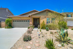 Photo of 6824 Manchester Court, Fontana, CA 92336 (MLS # PW20129986)