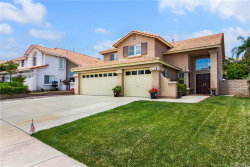 Photo of 765 Oakcrest Avenue, Brea, CA 92821 (MLS # PW20129993)