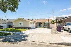 Photo of 3551 Halbrite Avenue, Long Beach, CA 90808 (MLS # PW20130432)